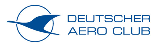 DAeC - Deutscher Aero Club e.V.