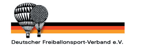 DFSV - Deutscher Freiballonsportverband e.V.