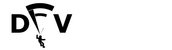 DFV - Deutschen Fallschirmsportverbandes e.V.