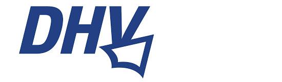DHV - Deutscher Hängegleiterverband e.V.