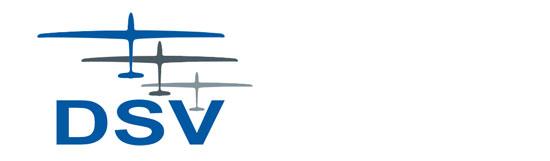 DSV - Deutscher Segelflugverband e.V.
