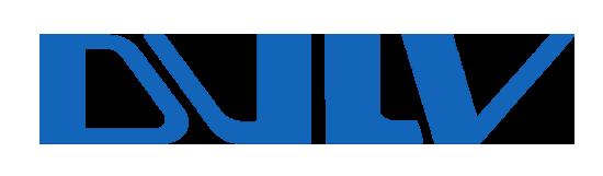DULV - Deutscher Ultraleichtflugverband e.V.