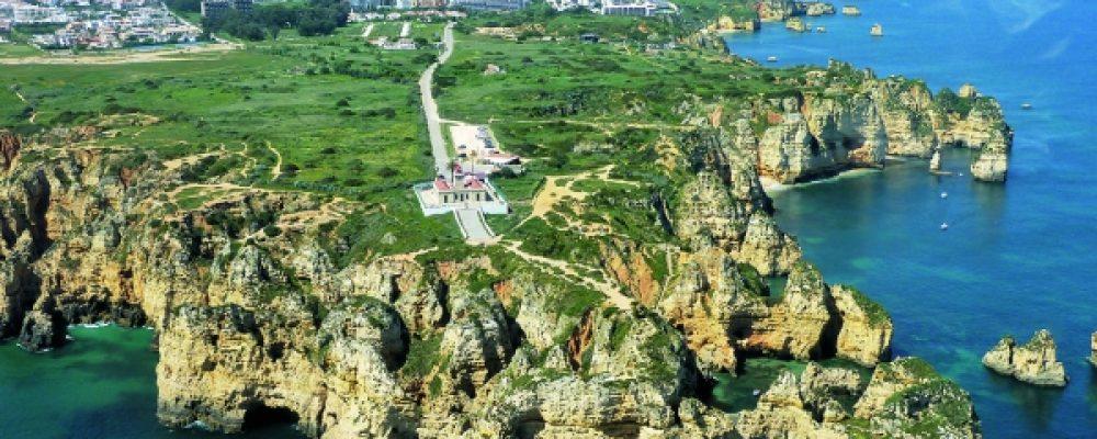 Neue Restriktionen in Portugal