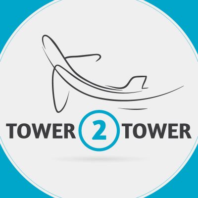 TOWER 2 TOWER – FLUGSCHULE